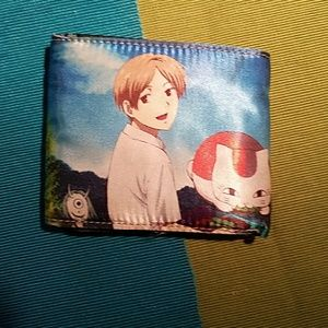 anime expo Bags - Natsume's Book of Friend's